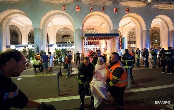 Чрезвычайное положение во Франции будет продлено