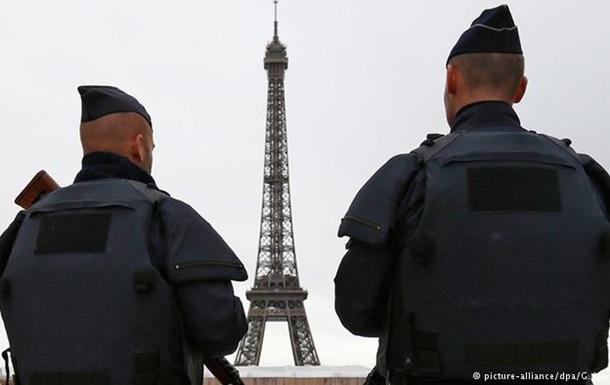Шеф французької розвідки: Терористи змінюють тактику