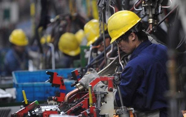 США: Китай зробив недостатньо, щоб стати ринковою економікою