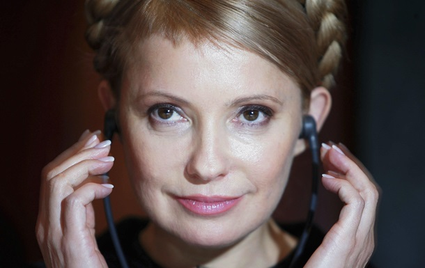 Гройсман обвинил Тимошенко в повышении цены на газ