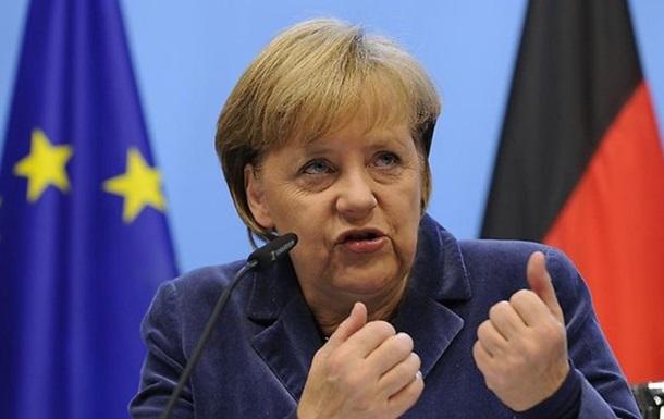 На выборах в Берлине СДПГ ожидает полный разгром
