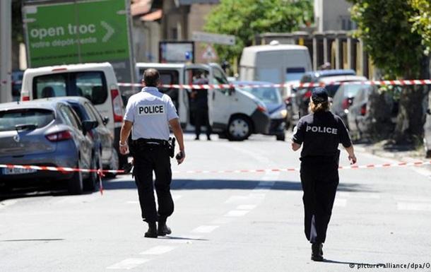 По делу о теракте в Ницце задержаны три человека