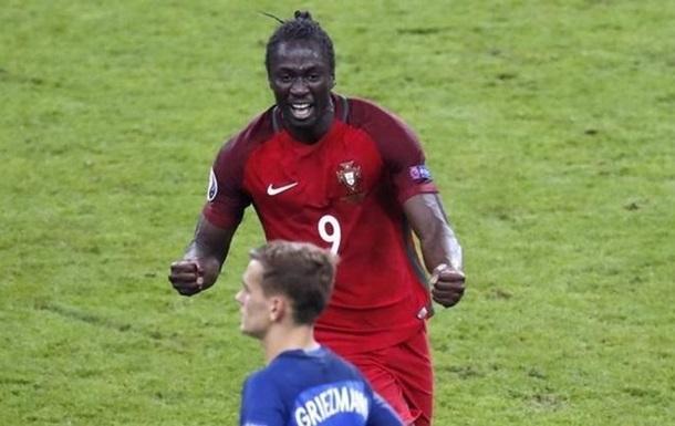 Багаті теж плачуть: герой Євро-2016 розповів про свою трагедію