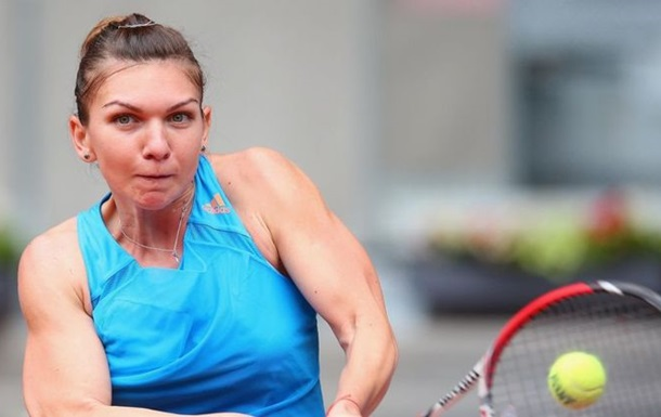Бухарест (WTA). Халеп и Севастова разыграют титул в Румынии