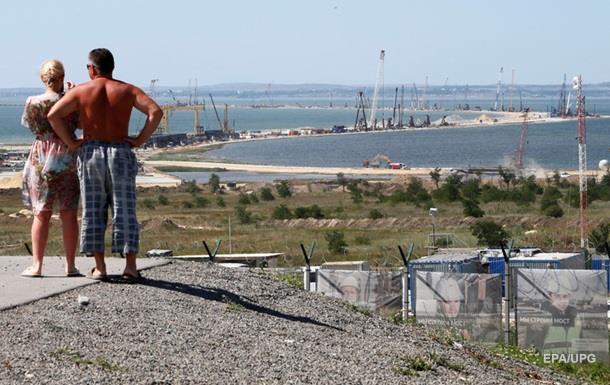 Кримчани назвали головні проблеми регіону - опитування