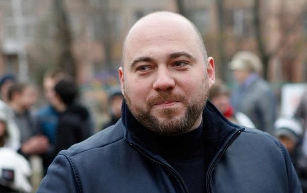 Экс-регионал Вадим Столар отправится в испанскую тюрьму?