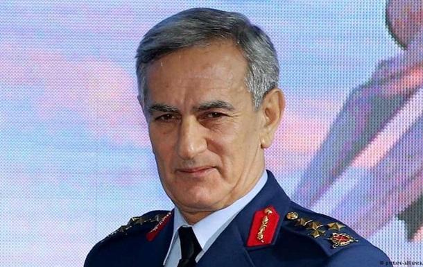 Радника Ердогана визнали ватажком путчистів