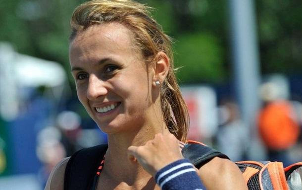 Рейтинг WTA. Плюс дві позиції для Цуренко і Бондаренко