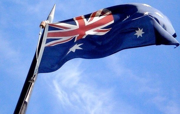 Новий уряд Австралії склав присягу