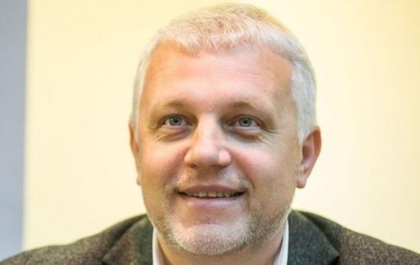 Глава ПАРЄ про загибель Шеремета: Атака на свободу ЗМІ
