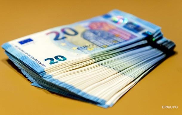 Полиция Италии конфисковала фальшивые семь миллионов евро