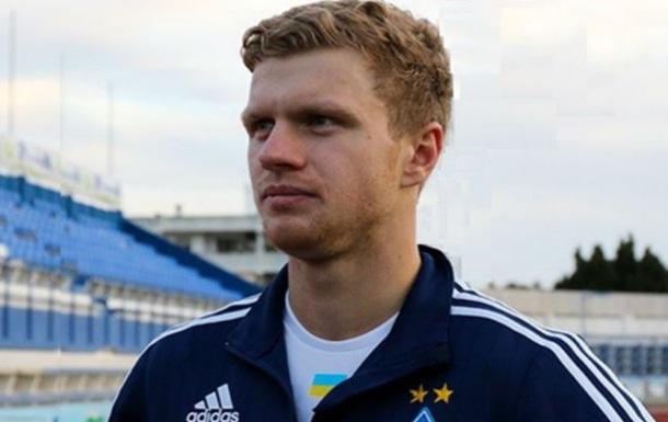 Полузащитник Динамо: Настраиваемся так, чтобы побеждать в каждой игре