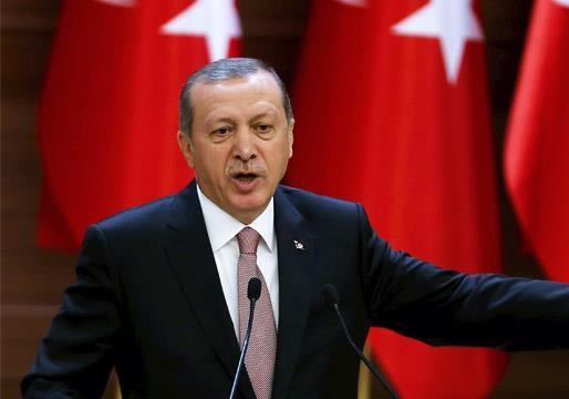 Чому перемагає Ердоган?