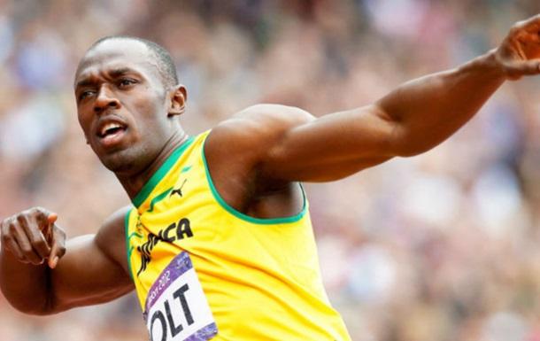 Шестиразовий олімпійський чемпіон: Якщо ти шахраюєш, то маєш бути покараний