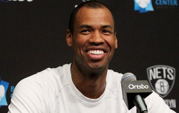 Первый открытый гей в истории НБА поддержал перенос матча всех звезд