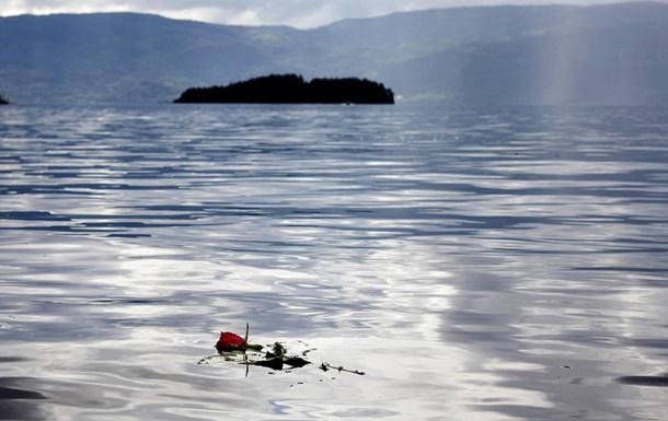 Бойня на острове Утейя: 5 лет терактам Брейвика