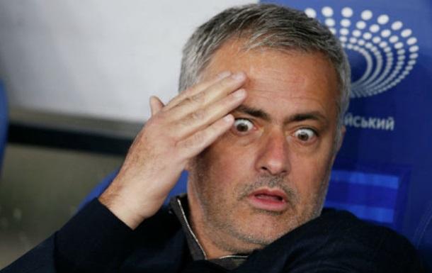 Боруссія розгромила Манчестер Юнайтед