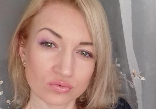 Поднебесная Оксана скрытый агент ФСБ???