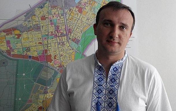 Мэр Ирпеня заявил об отсутствии дел против него