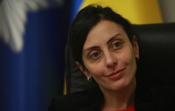 Деканоидзе лишают грузинского гражданства