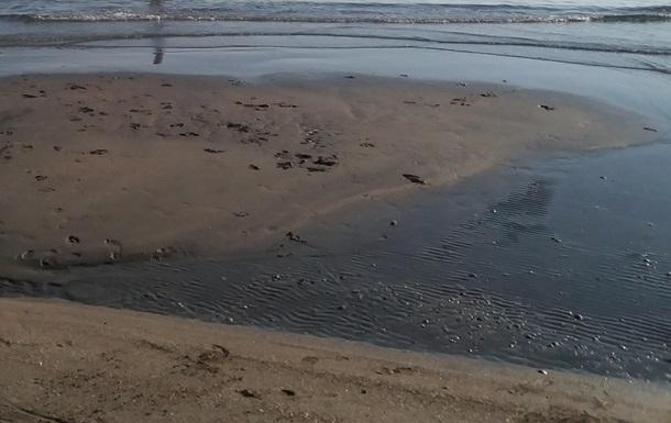 Цього року на водоймах України загинули вже майже 780 людей
