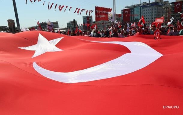 Туреччина про введення страти: Європа нам не господар
