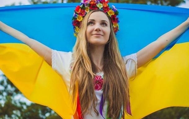 Украинцев стало меньше почти на три миллиона