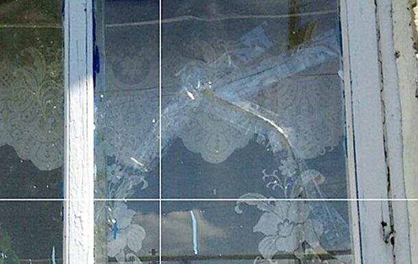 На Донеччині під обстріл потрапила школа