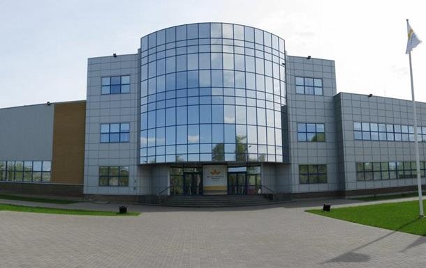 Британская компания купила табачную фабрику Прилуки