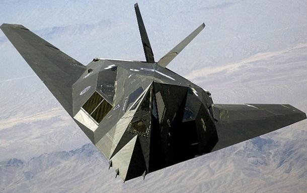 NI назвав найпотужніші ВПС до 2030 року