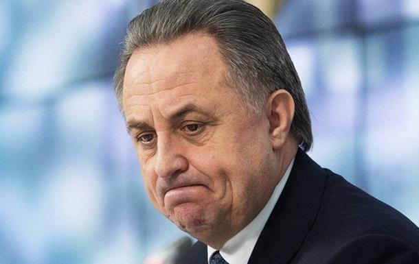Официально: еще пятеро российских спортсменов пропустят Олимпиаду