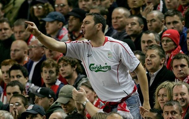 Ліга ненависті АПЛ: Челсі - чемпіон, Лестер на другому місці з кінця