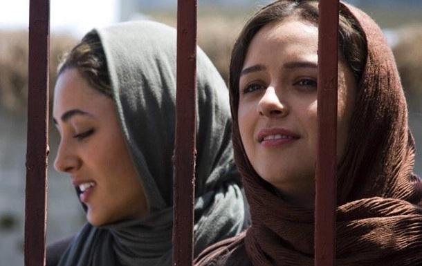 В Ірані заарештували 150 дітей за вечірку