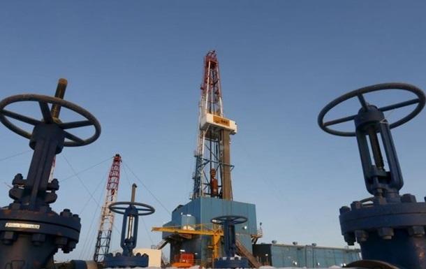 Світовий банк підвищив прогноз ціни нафти