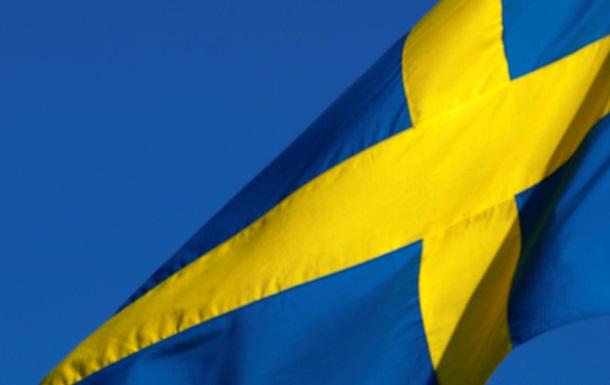 Невідомий відкрив стрілянину у Швеції
