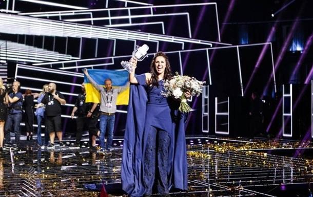 Объявление результатов Битвы городов за Евровидение-2017 отложено