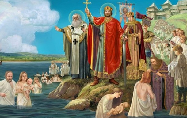 Вместе со всеми православными молюсь за мир в Украине