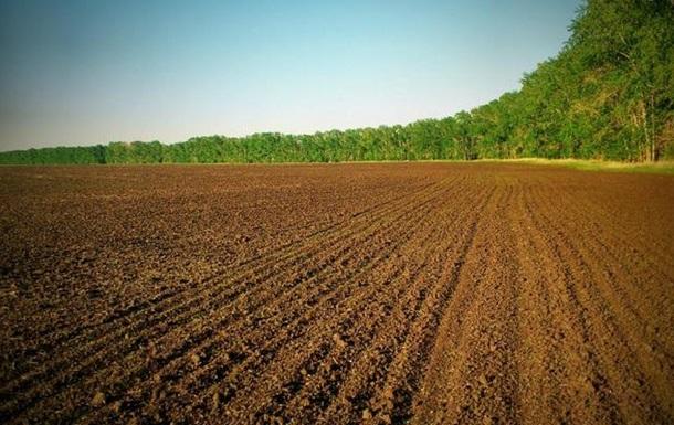 Ликвидация Зембанка означает конец земельной реформы –  экс-глава НБУ