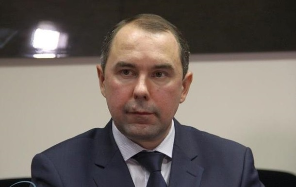 Росія призначила тимчасового повіреного в Україні