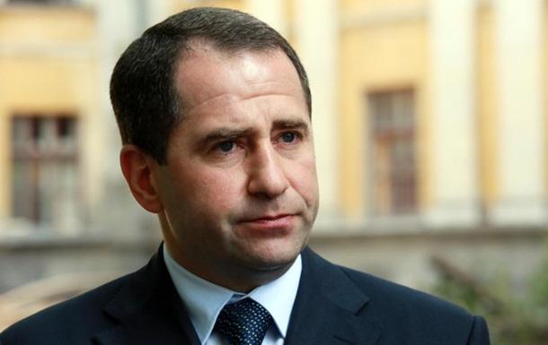 Сенат РФ затвердив екс-силовика послом в Україні