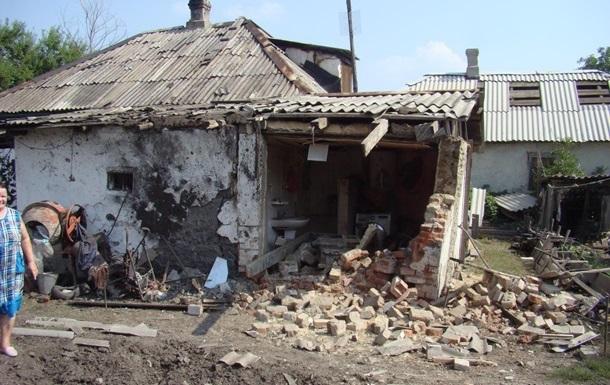 ОБСЕ: Нарушений режима тишины стало больше