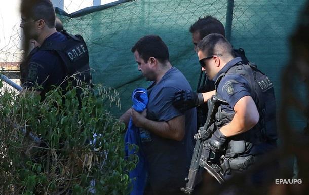 Количество задержанных после мятежа в Турции достигло 18 тысяч