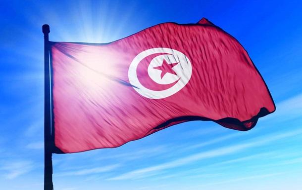 Парламент Тунісу виніс вотум недовіри прем єру країни