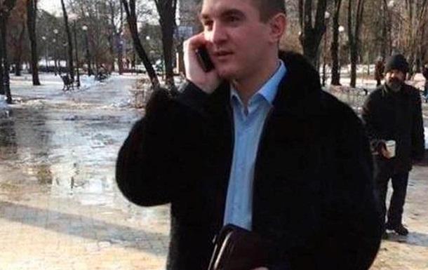 Пьяный депутат искалечил украинцев и сбежал из страны (фото)