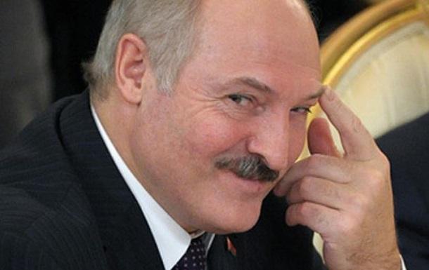 Информирован-значит вооружён или как в Белоруссии  начинают бороться с нацизмом.
