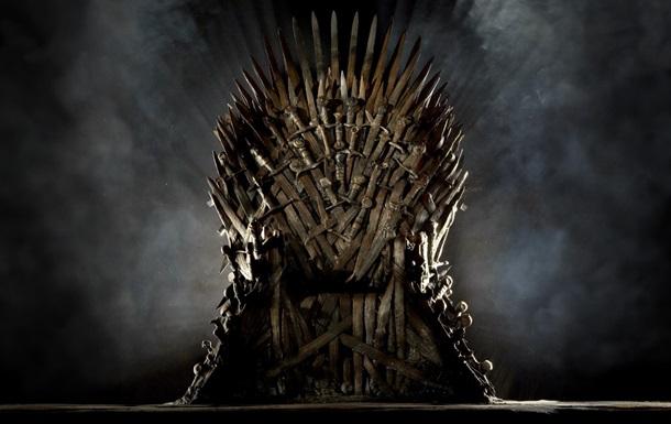 В Игре престолов запустили голосование