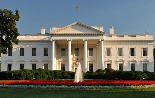 Белый дом тайно выплатил $400 млн Ирану - WSJ