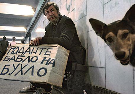 «Россияне пусть затянют пояса, а Луганск останется без штанов»