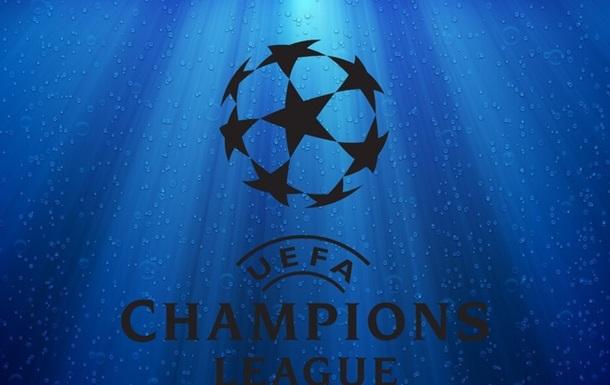 Кваліфікація ЛЧ: Аякс, Ростов і Селтік йдуть далі, Фенербахче і Олімпіако