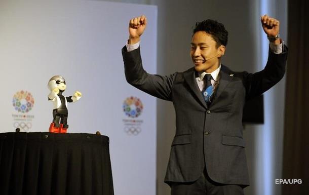 У програму Олімпіади-2020 увійшли п ять нових видів спорту